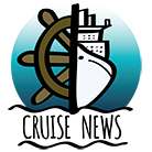 Cruise News Logo
